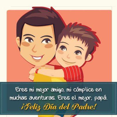 frases-de-feliz-dia-del-padre-con-imagenes-complice-400x400