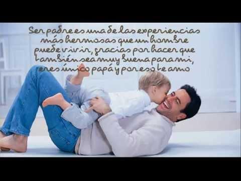 frases-para-el-día-del-papa-para-un-padre-amoroso