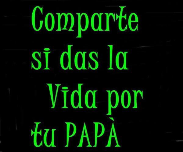 frases_para_papa