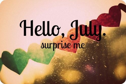hello-july-quotes-4