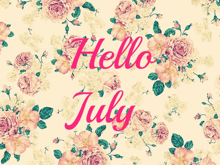 hello-july-roses