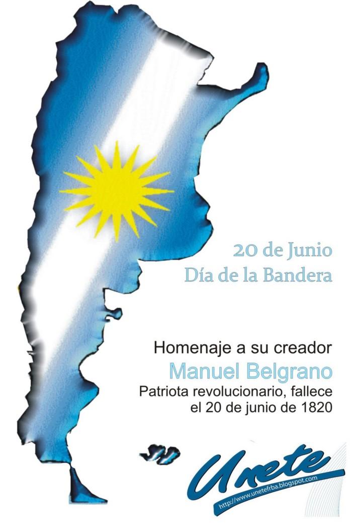 imagenes-del-20-de-junio-dia-de-la-bandera-20deJunio