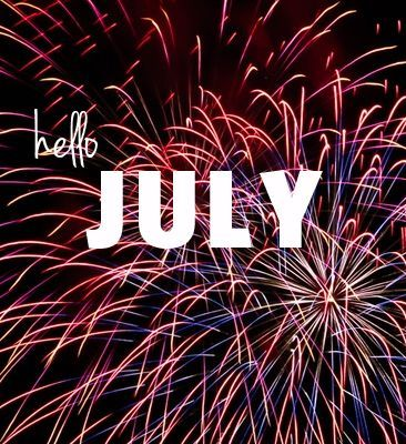 july1_zps7wsivq2o