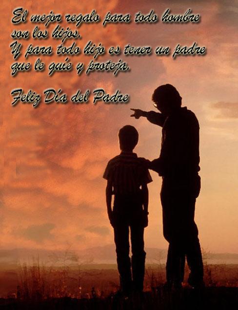 mensaje-por-el-día-del-padre-con-ternura