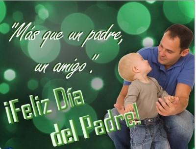 mensajes-dia-del-padre-para-un-amigo-especial-400x305