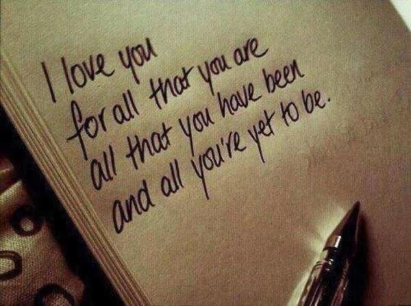 palabras-bonitas-de-amor-en-ingles