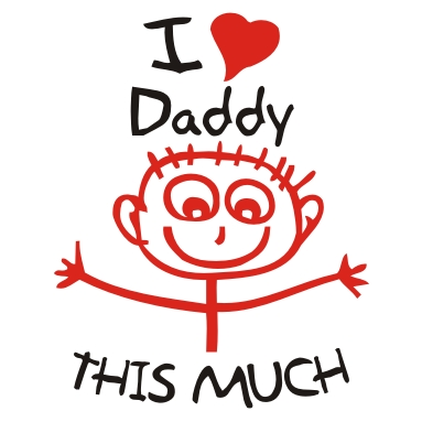 pc230-i-love-daddy