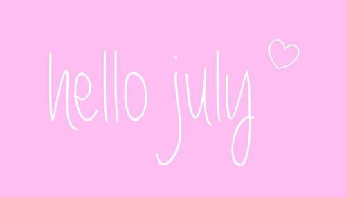 pink-hello-july