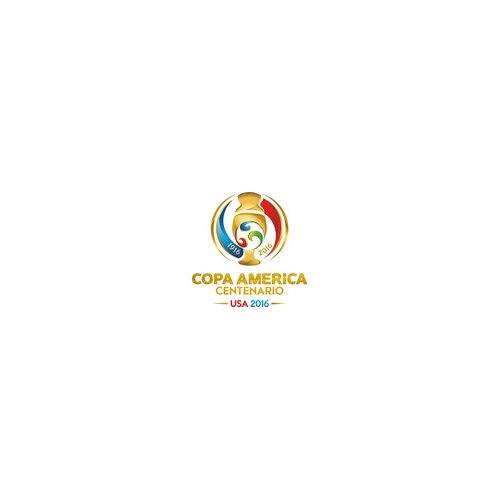 semi-final-1-copa-america-centenario-2016-59