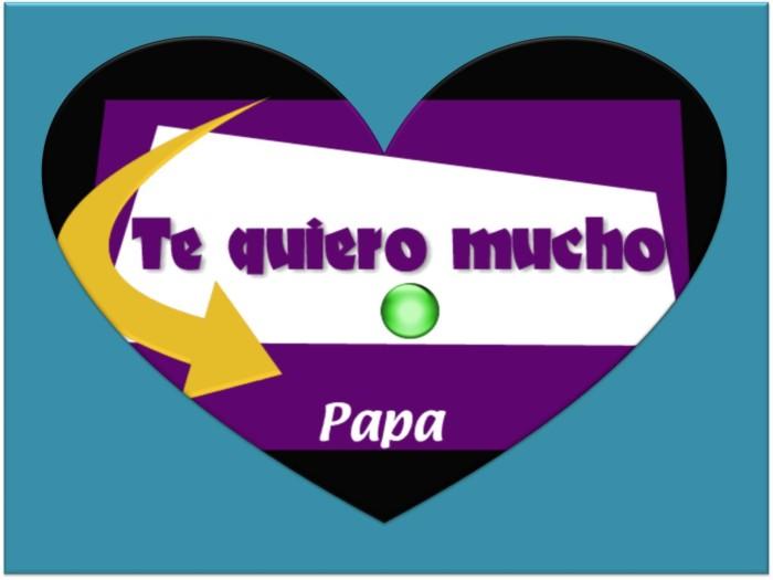 te-quiero-mucho-papa-519-corazon-te_quiero_mucho_papa-1600x1200-aguamarina