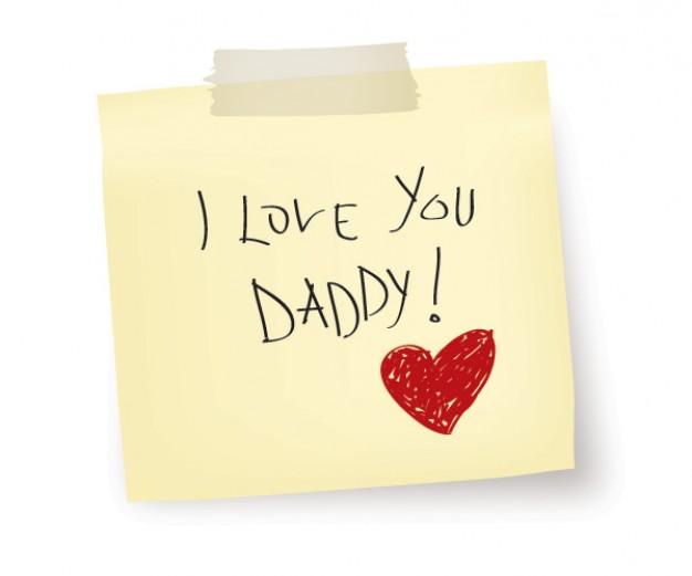 te-quiero-papa_83