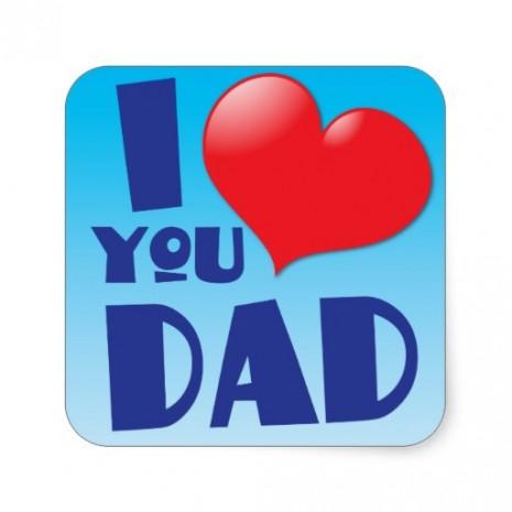 te_amo_papa_con_el_c