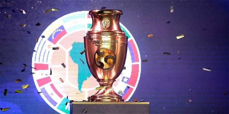 trofeo ca100