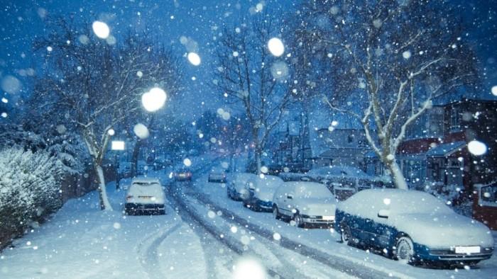 vacaciones-de-invierno-960x623