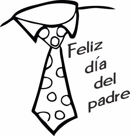 vinilo-decorativo-dia-del-padre-feliz-dia-papa-387021-MLA20699604579_052016-O