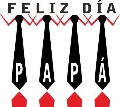 vinilo-decorativo-dia-del-padre-feliz-dia-papa-825021-MLA20699575602_052016-O