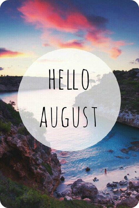 08-hello-august