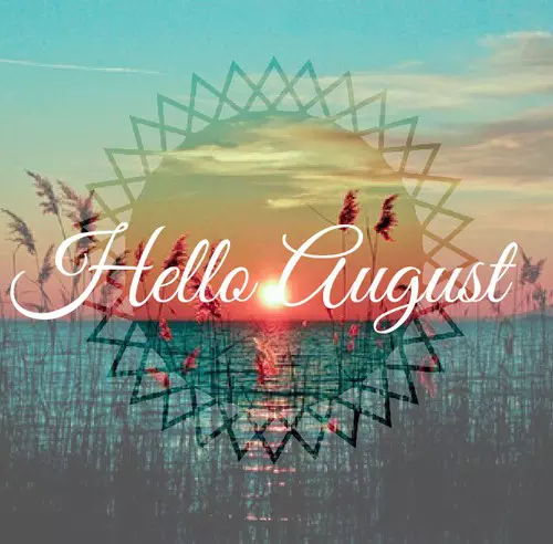 192361-Hello-August
