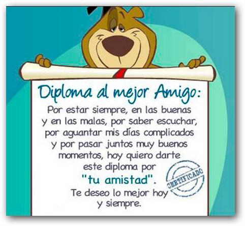 Amistad11
