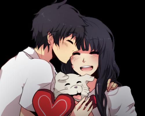 AmorKawaii10