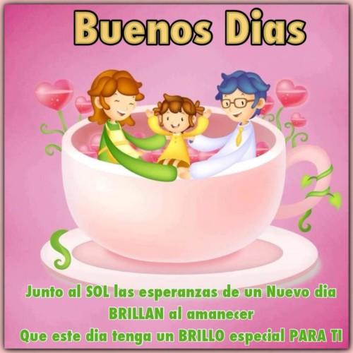 BuenosDias26