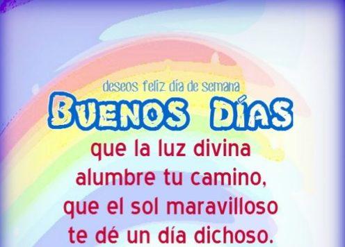 BuenosDias8