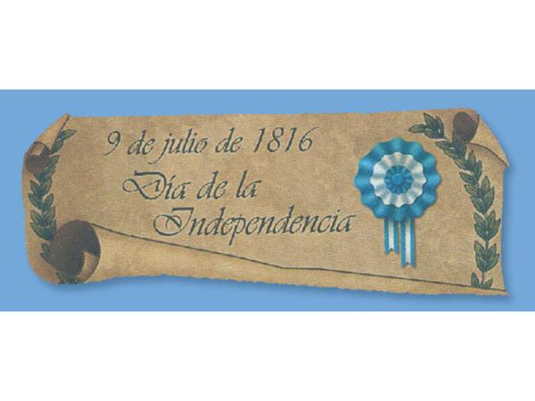 DiaDeLaIndependencia11