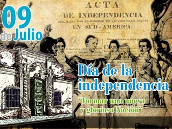 DiaDeLaIndependencia16