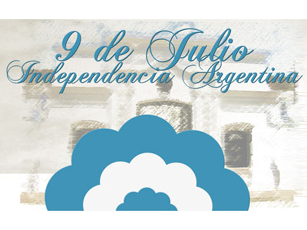 DiaDeLaIndependencia17