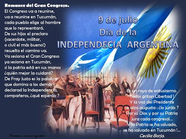DiaDeLaIndependencia19