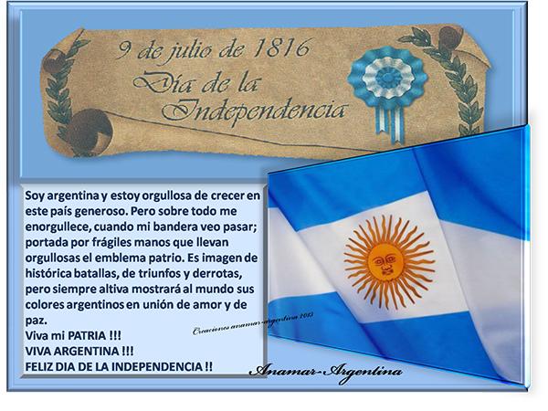 DiaDeLaIndependencia21