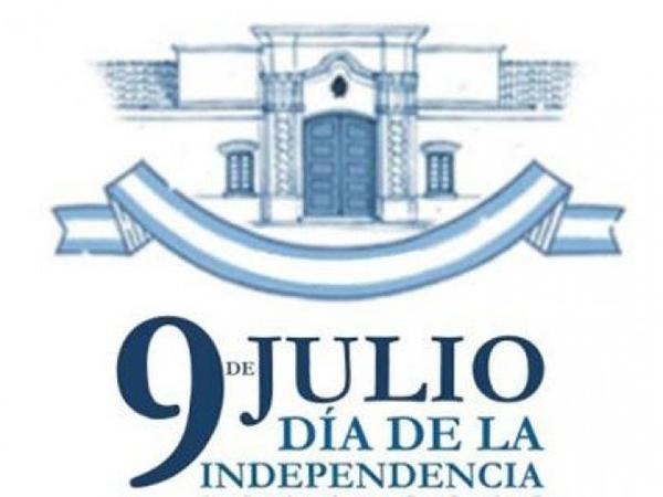 DiaDeLaIndependencia27