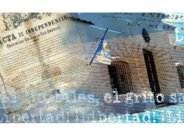 DiaDeLaIndependencia3