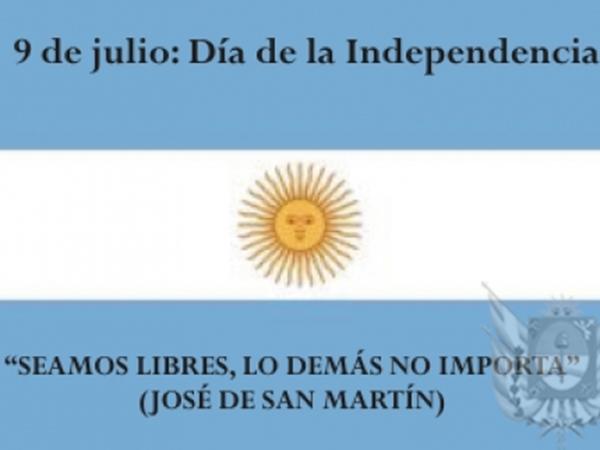 DiaDeLaIndependencia30