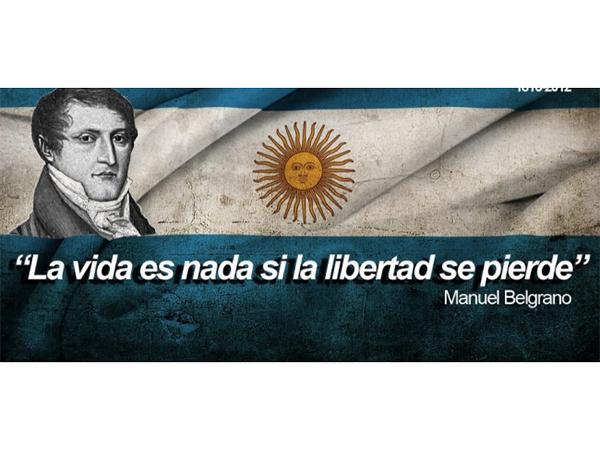 DiaDeLaIndependencia31