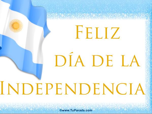 DiaDeLaIndependencia34