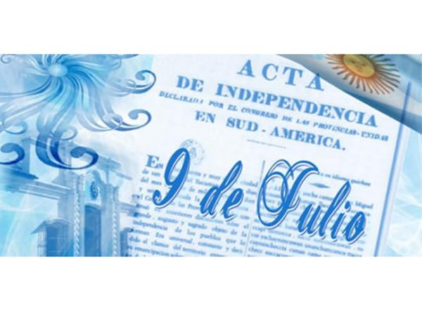 DiaDeLaIndependencia36