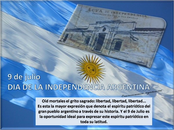 DiaDeLaIndependencia4