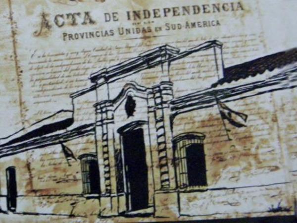 DiaDeLaIndependencia40