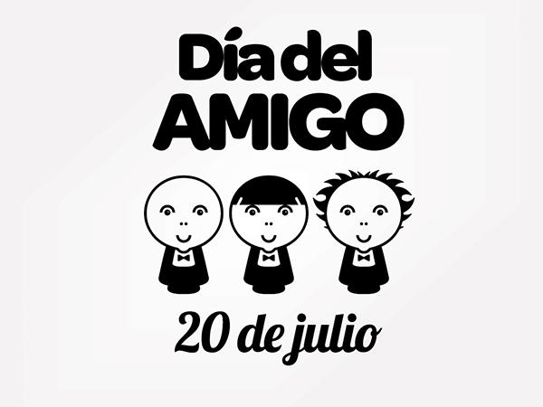 DiaDelAmigo14