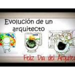 1 de Julio Día del arquitecto: imágenes para regalar y celebrar este día