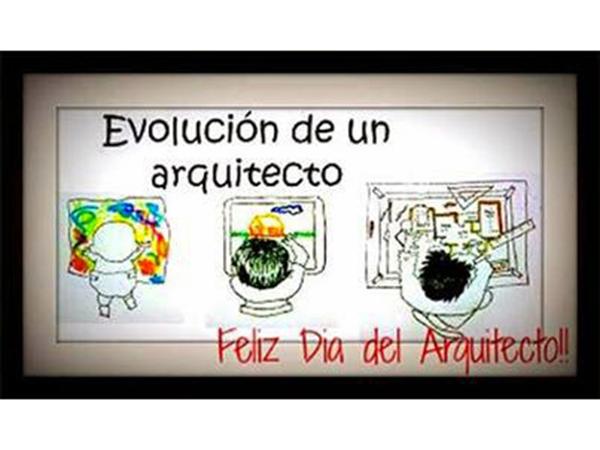 DiaDelArquitectoArg