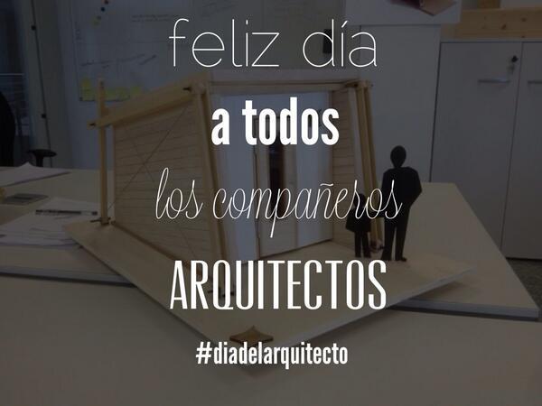 DiaDelArquitectoArg10