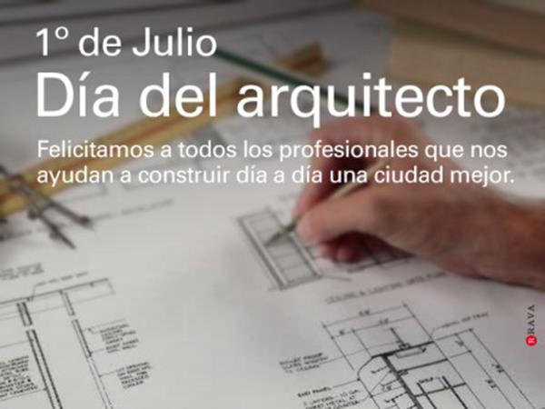 DiaDelArquitectoArg11