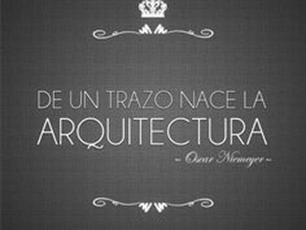 DiaDelArquitectoArg12