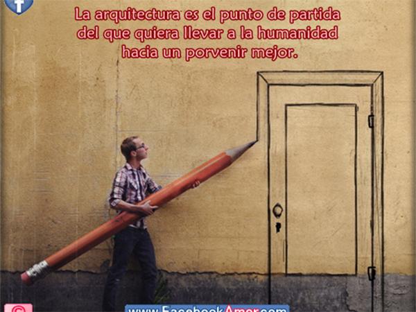 DiaDelArquitectoArg13