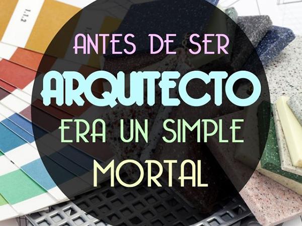 DiaDelArquitectoArg14