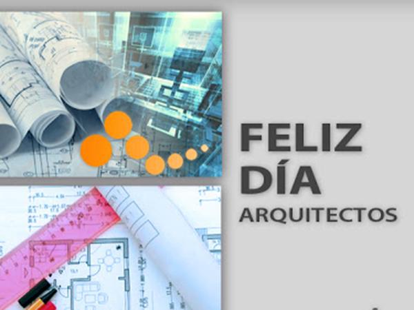 DiaDelArquitectoArg15
