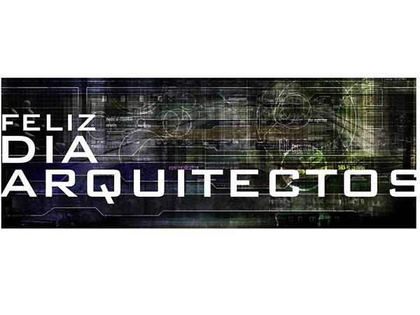 DiaDelArquitectoArg16