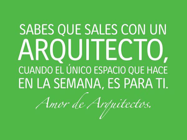 DiaDelArquitectoArg17